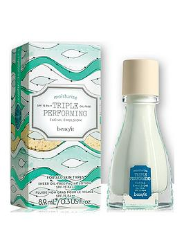 benefit-triple-performing-facial-emulsion-travel-size-mini
