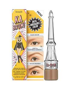 benefit-ka-brow-eyebrow-cream-gel-colour-travel-sized-mini