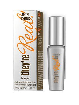 benefit-theyre-real-tinted-primer-mini