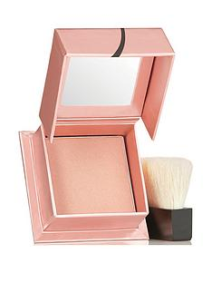 benefit-dandelion-twinkle-powder-highlighter-travel-sized-mini