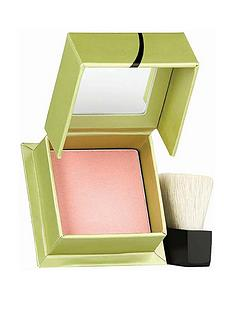benefit-dandelion-brightening-finishing-powder-travel-size-mini