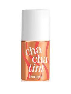 benefit-chachatint-cheek-amp-lip-stain-travel-size-mini