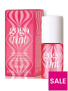 benefit-gogotint-lip-amp-cheek-stain-travel-size-mini