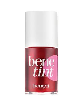 benefit-benetint-travel-size-mini
