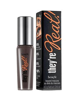 benefit-they039re-real-lengthening-mascara-travel-size-mini