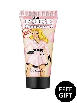 benefit-the-porefessional-pearl-primer-mini