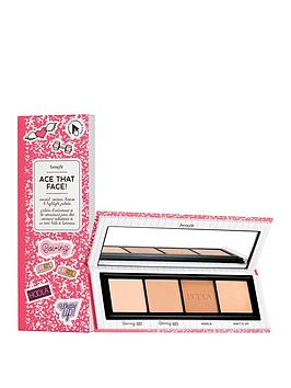 benefit-ace-that-face-fall-faves-concealer-kit