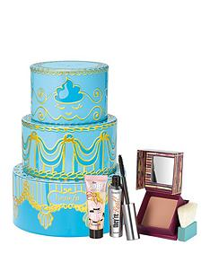benefit-goodie-goodie-gorgeous