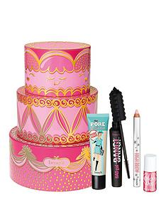 benefit-triple-decker-decadence