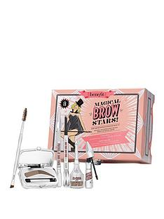 benefit-magical-brow-stars