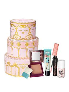 benefit-gimme-some-sugar