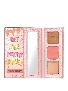 benefit-get-this-pretty-started