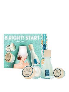 benefit-skincare-travel-size-kit
