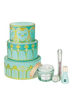 benefit-bright-delights-4-piece-skincare-set