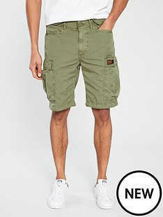 superdry-core-cargo-short-light-olive