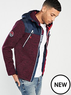 superdry-mountain-zip-hoodie-winery-marl