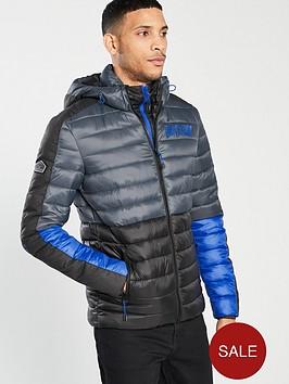 superdry-new-colour-block-fuji-padded-coat-iron