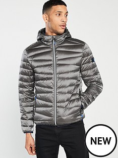 superdry-clarendon-down-hooded-jacket-grey