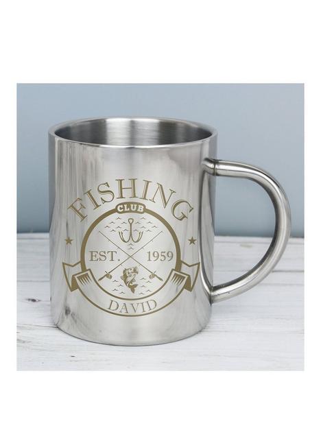 signature-gifts-personalised-fishing-club-enamel-mug