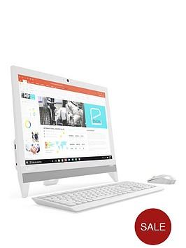 lenovo-ideacentre-ai0-310-intel-celeron-4gb-ram-1tb-hard-drive-195in-all-in-one-desktop-pc