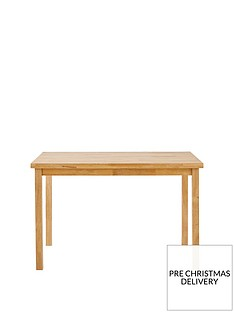 wilson-120-cm-solid-wood-dining-table