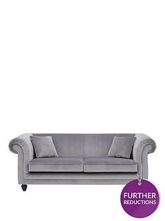 ideal-home-new-gracenbspfabric-3-seater-sofa