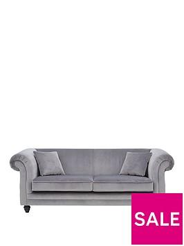new-gracenbspfabric-3-seater-sofa