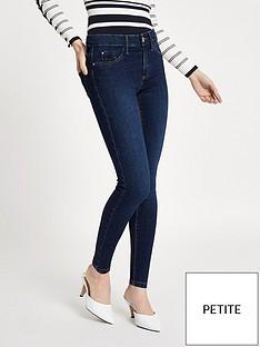 ri-petite-molly-skinny-jeans-dark-blue