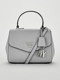 Bags, Clutches   Purses for Women   Littlewoods Ireland e788fb744a