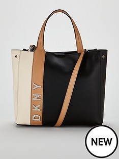 dkny-bedford-top-zip-satchel-bag
