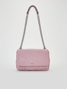 dkny-allen-large-flap-shoulder-bag