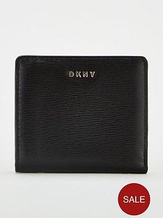 dkny-bryant-bifold-wallet