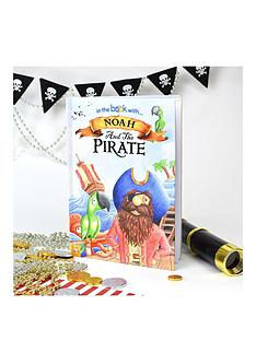 personalised-hardback-pirate-book-in-a-gift-box