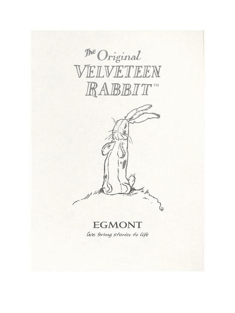signature-gifts-personalised-the-original-the-velveteen-rabbit-book-in-gift-box