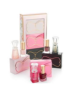 ted-baker-ted-baker-row-of-bows-mini-trio-10ml-edt-gift-set