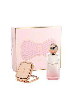 ted-baker-ted-baker-mia-50ml-edt-amp-mirror-gift-set