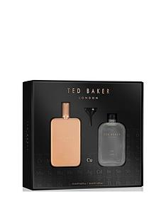ted-baker-ted-baker-tonics-cu-25ml-edt-amp-50ml-refill-gift-set