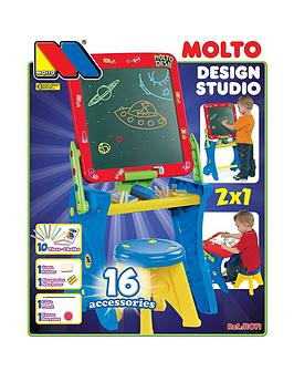 molto-2-in-1-easel-and-desk