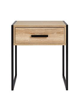 telford-1-drawer-bedside-chest