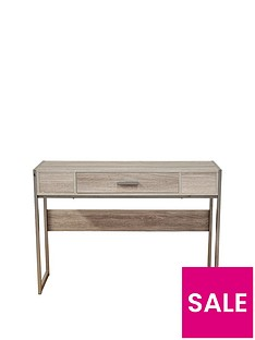 telford-multi-function-desk-nbspdressing-table