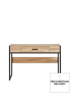 telford-dressing-table