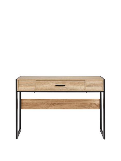 telford-multi-function-desk-nbspdressing-table