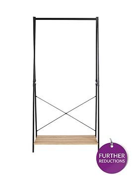 telfordnbspclothes-rack