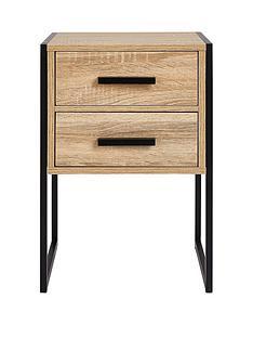telford-2-drawer-chest