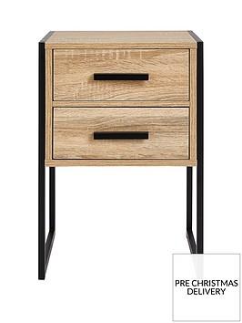 telford-2-drawer-chest