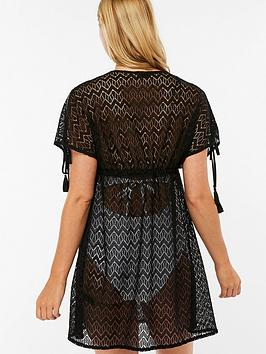 Clearance Low Shipping Fee Lace Dress Accessorize Tabbard Lola Shopping Online Clearance Buy Cheap Low Price Buy Cheap From China With Credit Card Online iWAkENVt