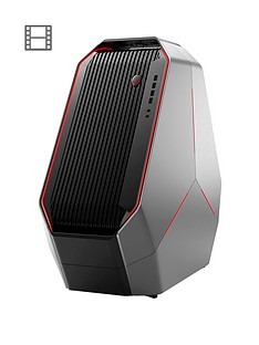 alienware-area-51-r6-amd-ryzen-threadripper-processor-11gbnbspnvidia-geforce-gtx-1080ti-graphics-64gbnbspddr4-ram-2tbnbsphdd-amp-512gbnbspssd-gaming-pc