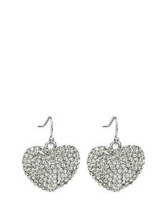 fiorelli-paveacute-stone-heart-shape-drop-earrings