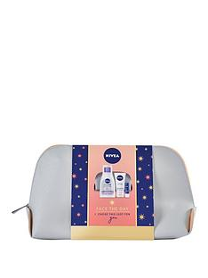 nivea-christmas-face-the-day-gift-set