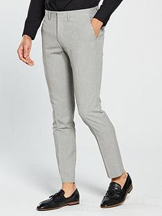 v-by-very-slim-smart-grey-trouser
